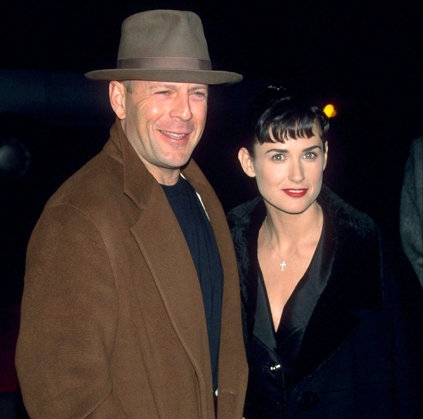 1 39 e1614932064754 The 20 Most Gorgeous Celebrity Couples Of All Time
