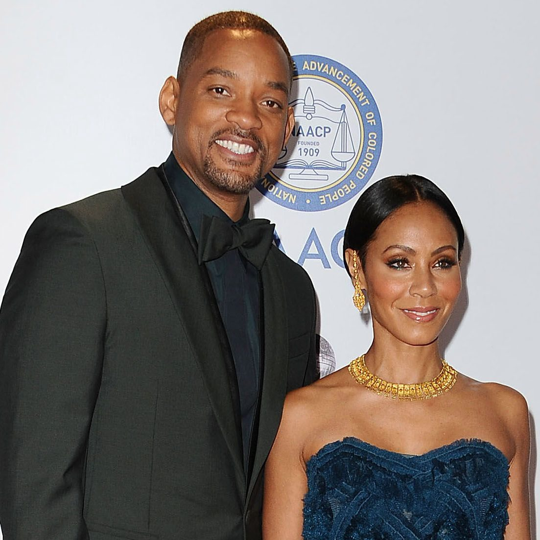 1 40 e1614932650155 The 20 Most Gorgeous Celebrity Couples Of All Time