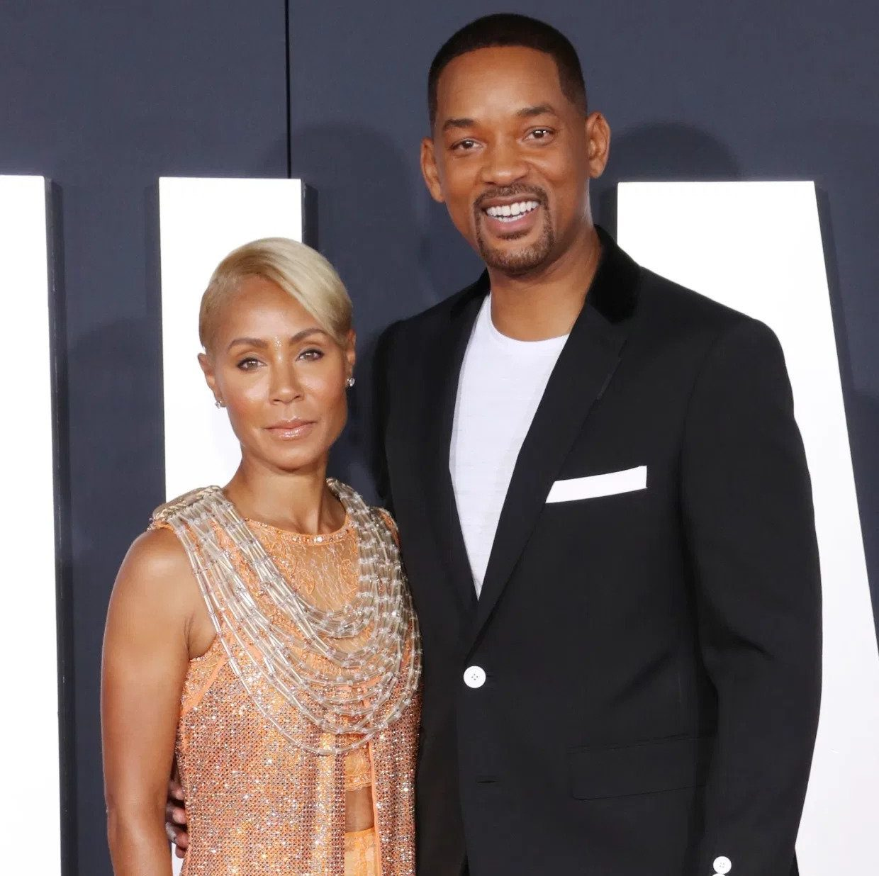 1 41 e1614932838661 The 20 Most Gorgeous Celebrity Couples Of All Time