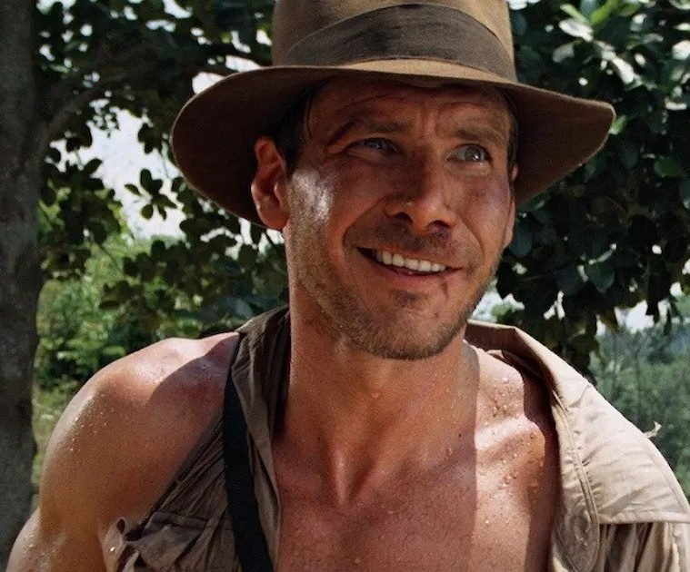 1 41 e1615456960465 20 Facts You Might Not Have Known About Indiana Jones and the Temple of Doom