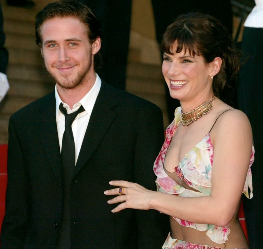1 42 e1614933054757 The 20 Most Gorgeous Celebrity Couples Of All Time