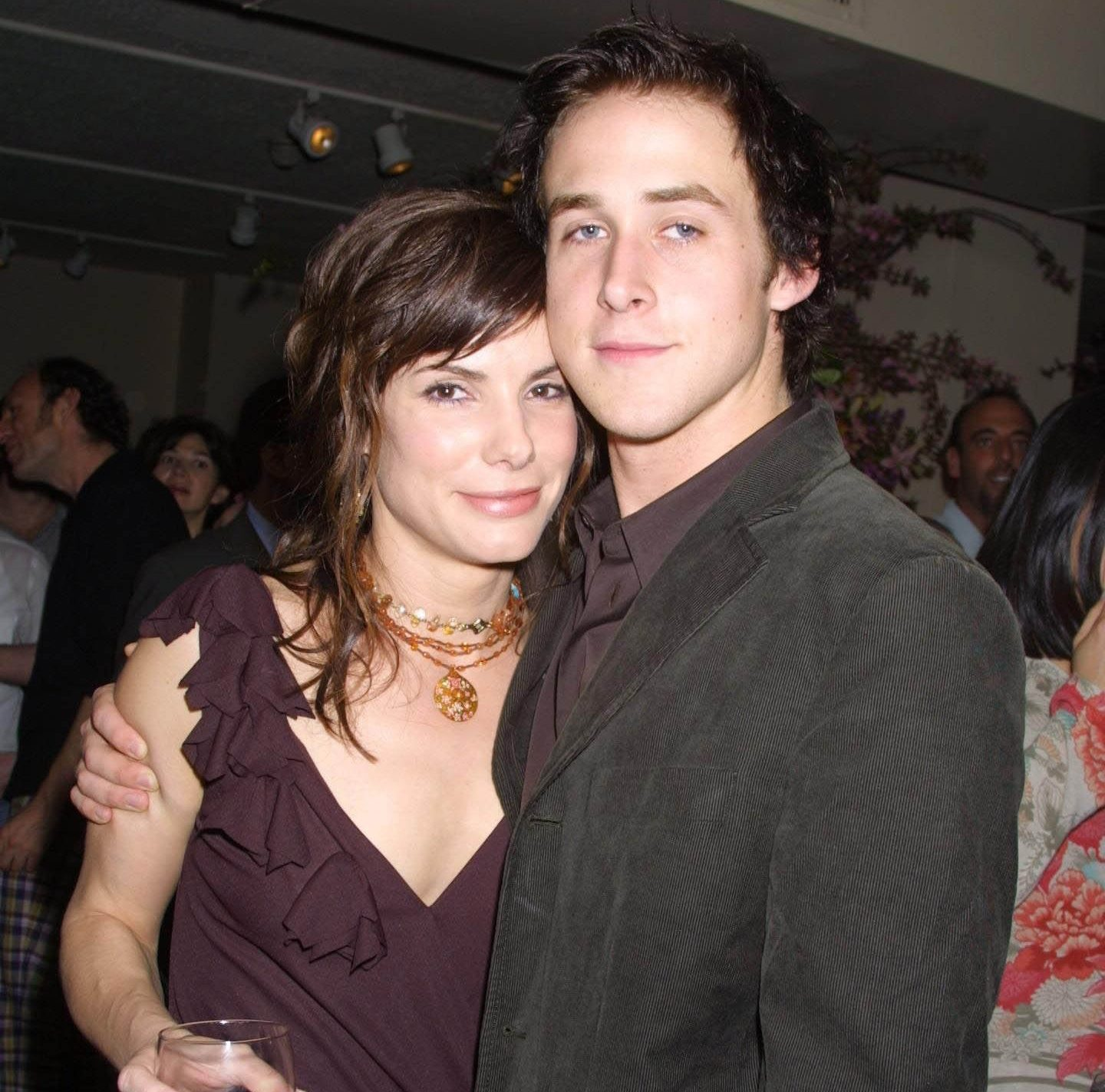 1 43 e1614933258451 The 20 Most Gorgeous Celebrity Couples Of All Time