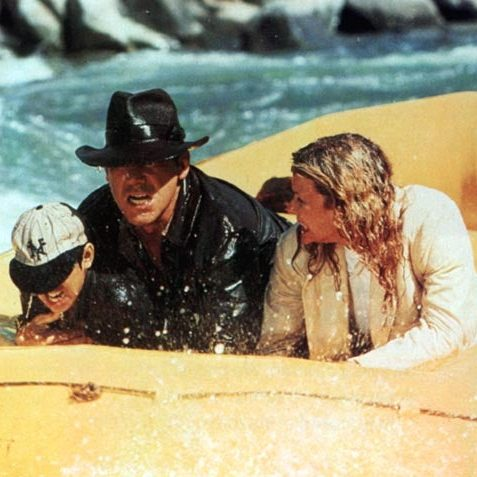 1 45 e1615471990486 20 Facts You Might Not Have Known About Indiana Jones and the Temple of Doom
