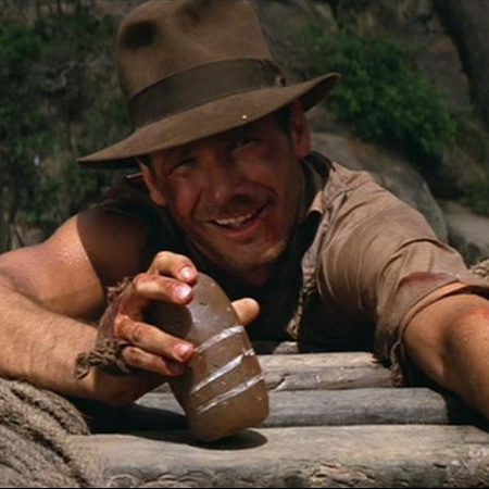 1 46 e1615472230430 20 Facts You Might Not Have Known About Indiana Jones and the Temple of Doom