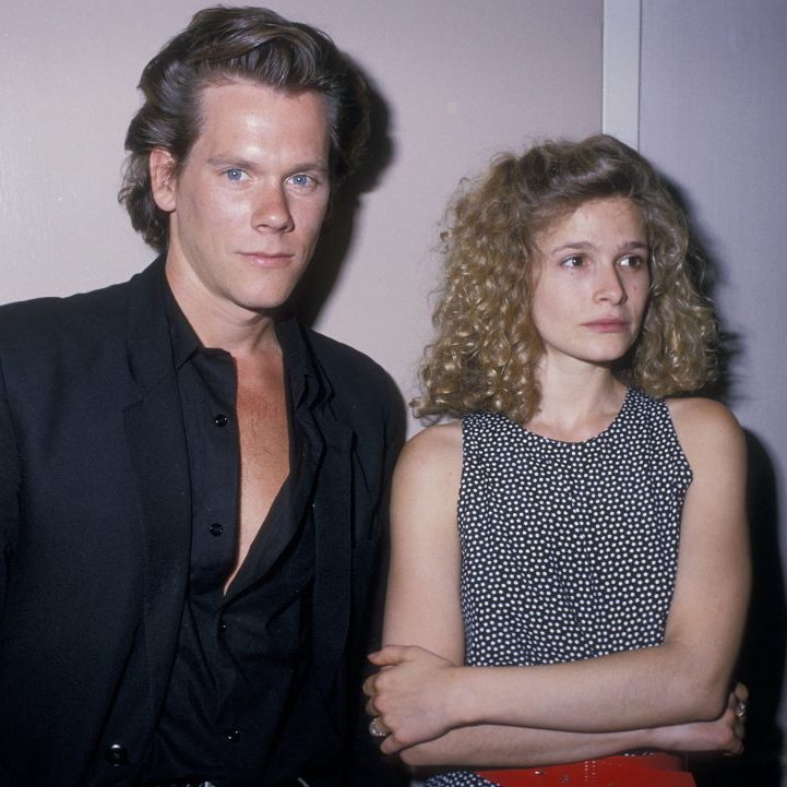 1 48 e1614934741239 The 20 Most Gorgeous Celebrity Couples Of All Time