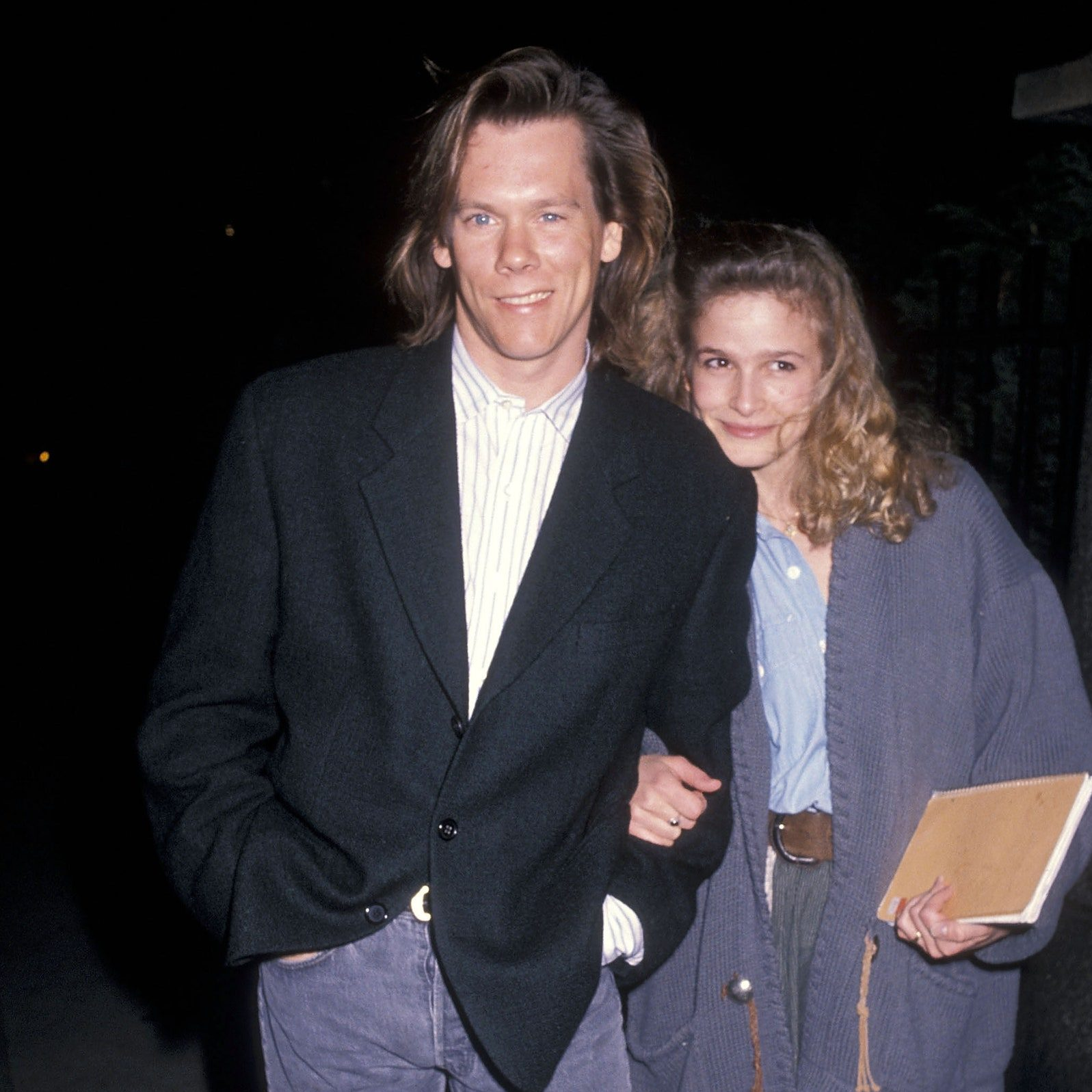 1 49 e1614934844602 The 20 Most Gorgeous Celebrity Couples Of All Time