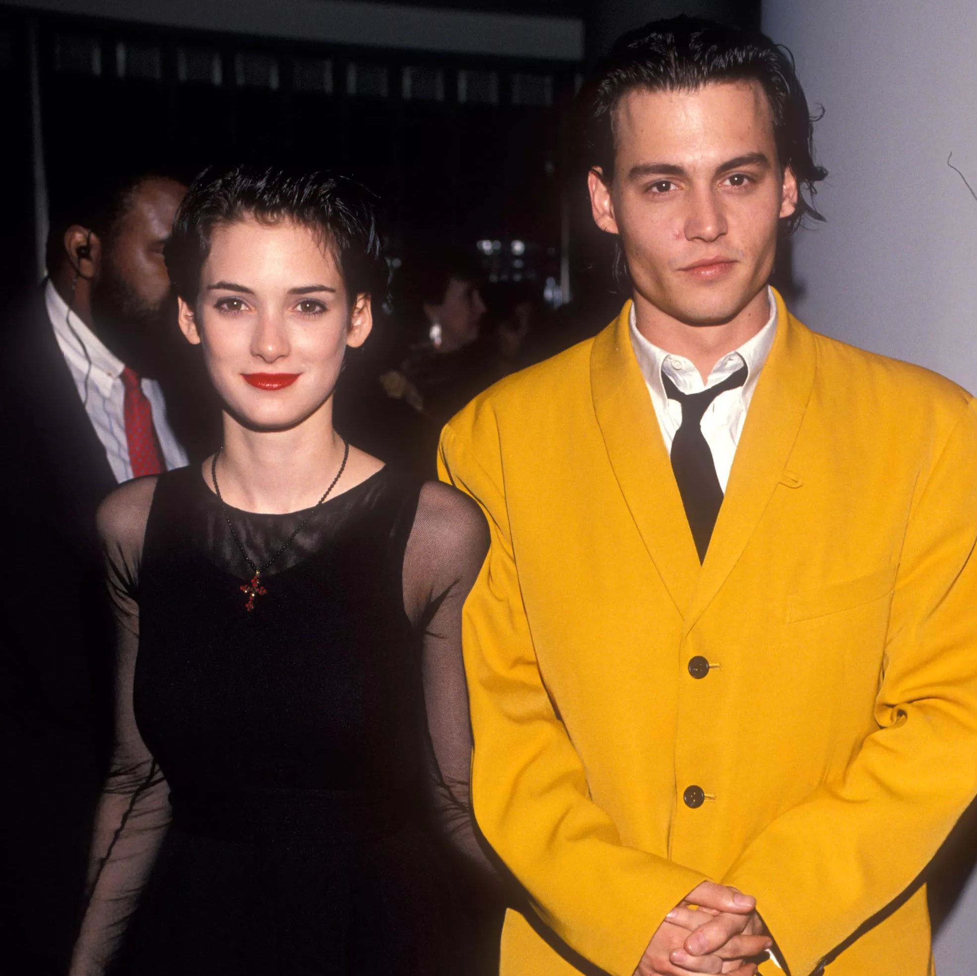 1 5 The 20 Most Gorgeous Celebrity Couples Of All Time