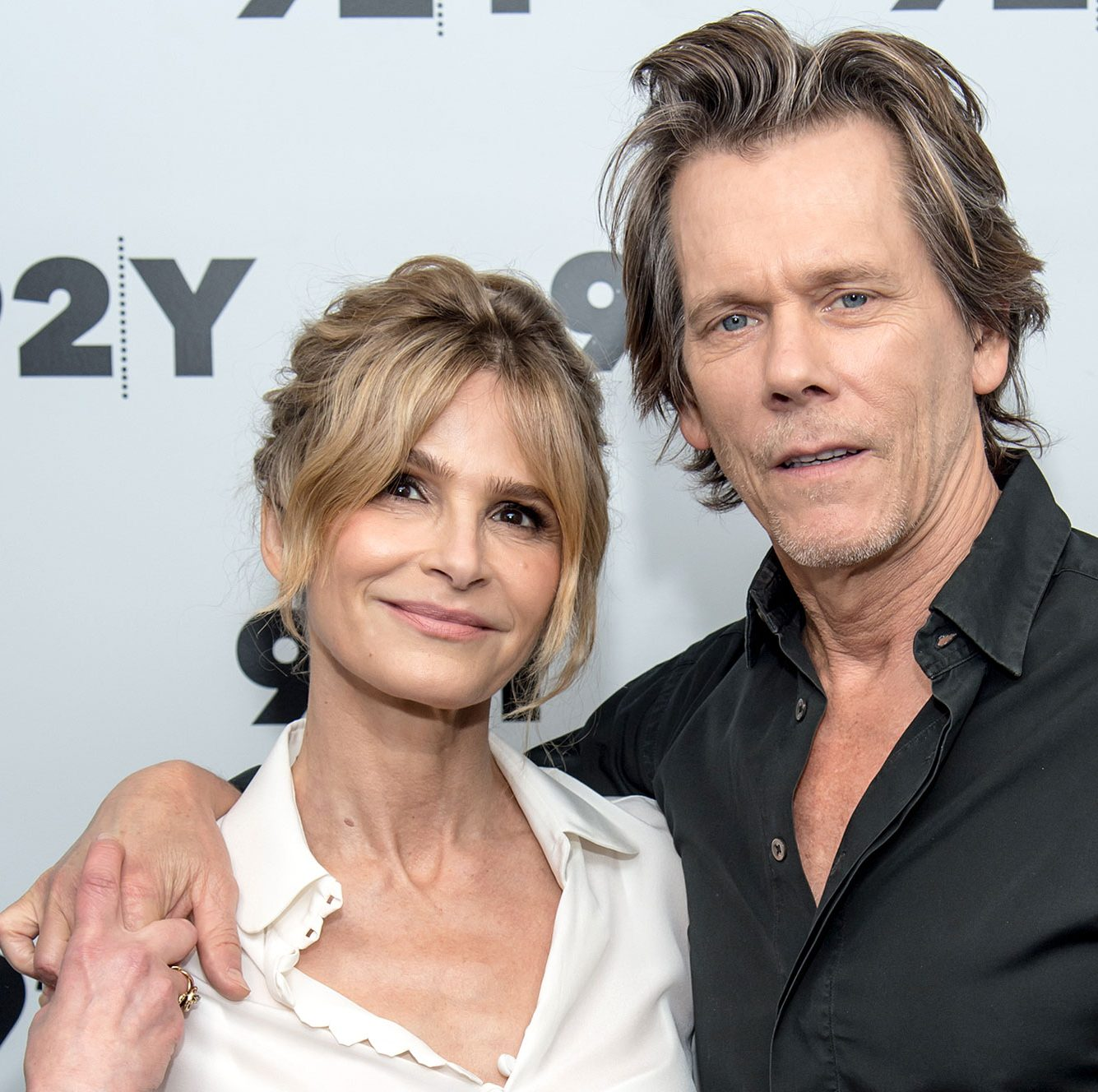 1 51 e1614938277321 The 20 Most Gorgeous Celebrity Couples Of All Time