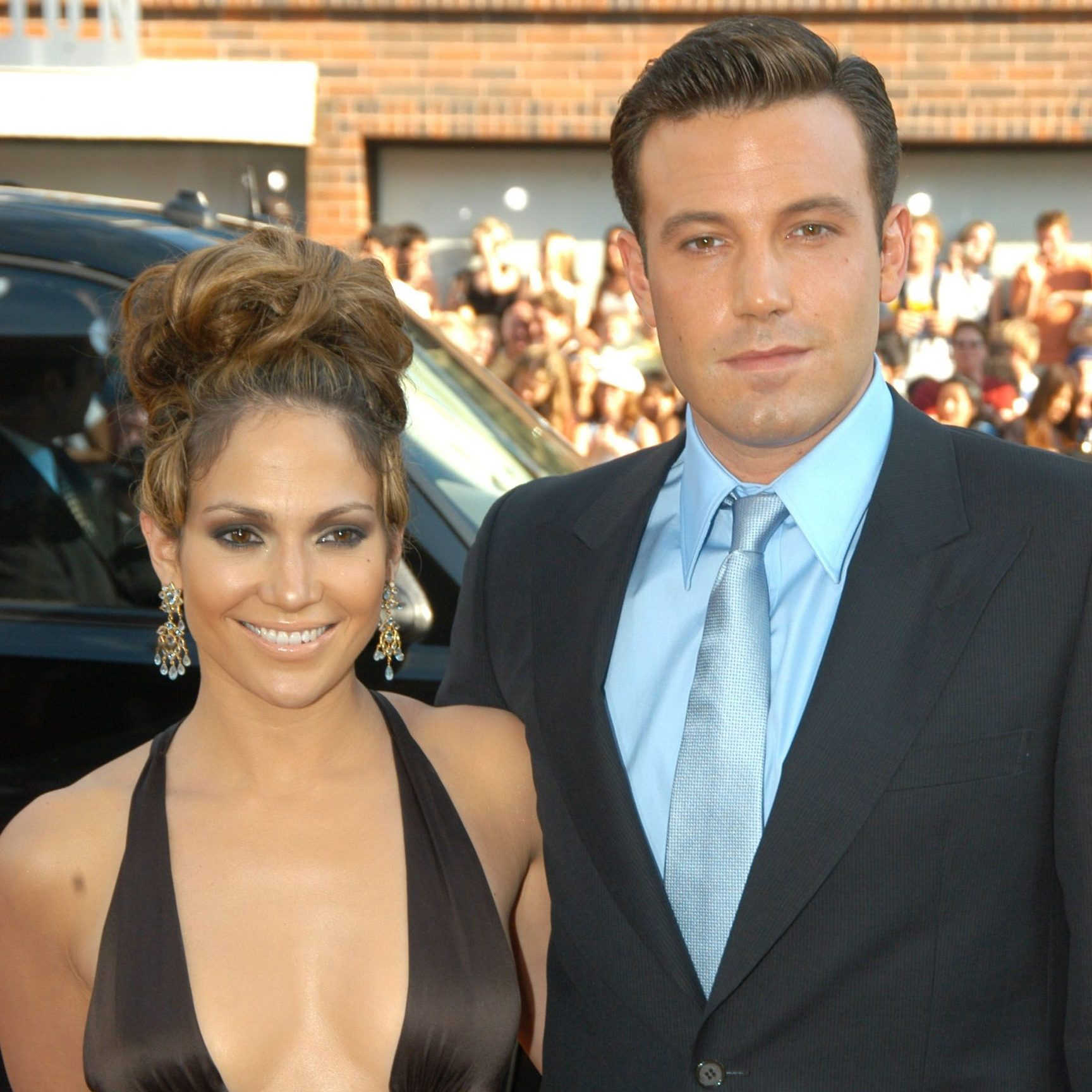 1 52 scaled e1614941928618 The 20 Most Gorgeous Celebrity Couples Of All Time