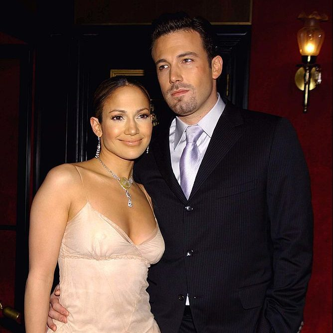 1 53 e1614942037192 The 20 Most Gorgeous Celebrity Couples Of All Time