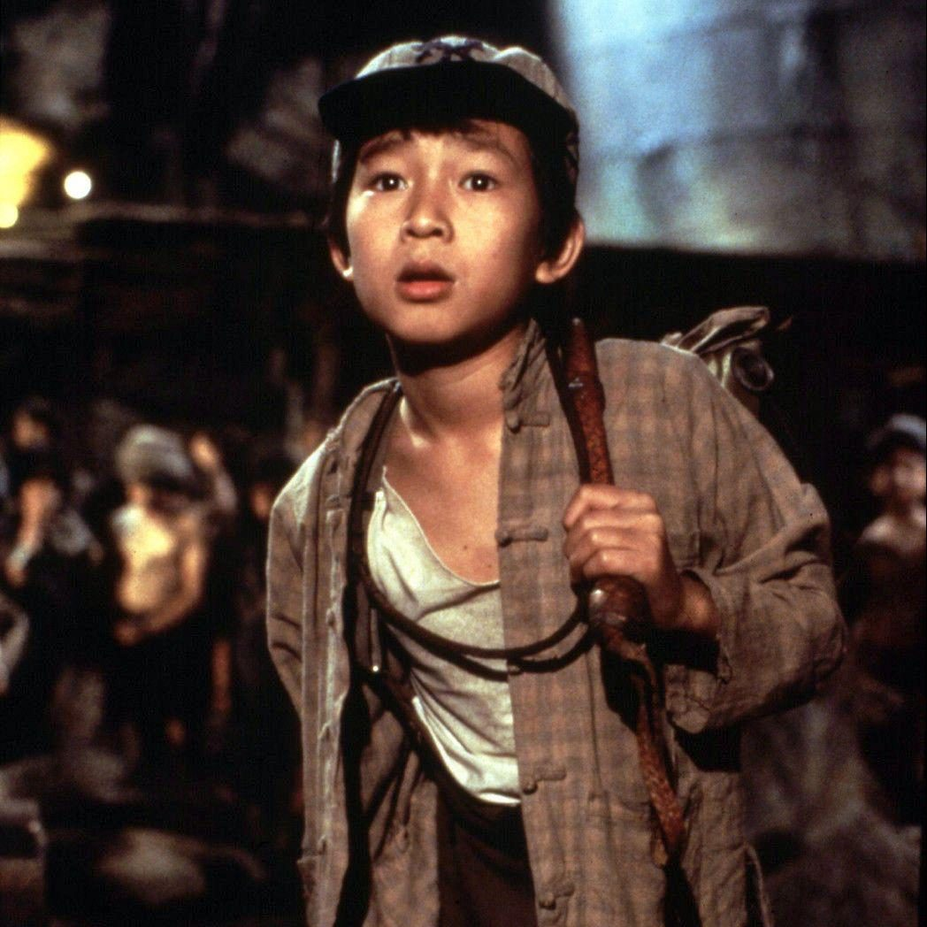 1 53 e1615540282354 20 Facts You Might Not Have Known About Indiana Jones and the Temple of Doom