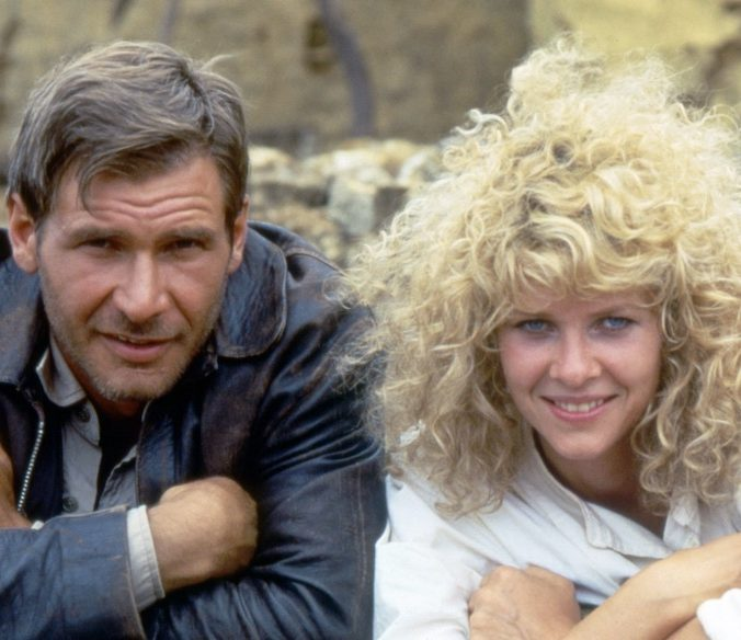 1 54 e1615540535669 20 Facts You Might Not Have Known About Indiana Jones and the Temple of Doom