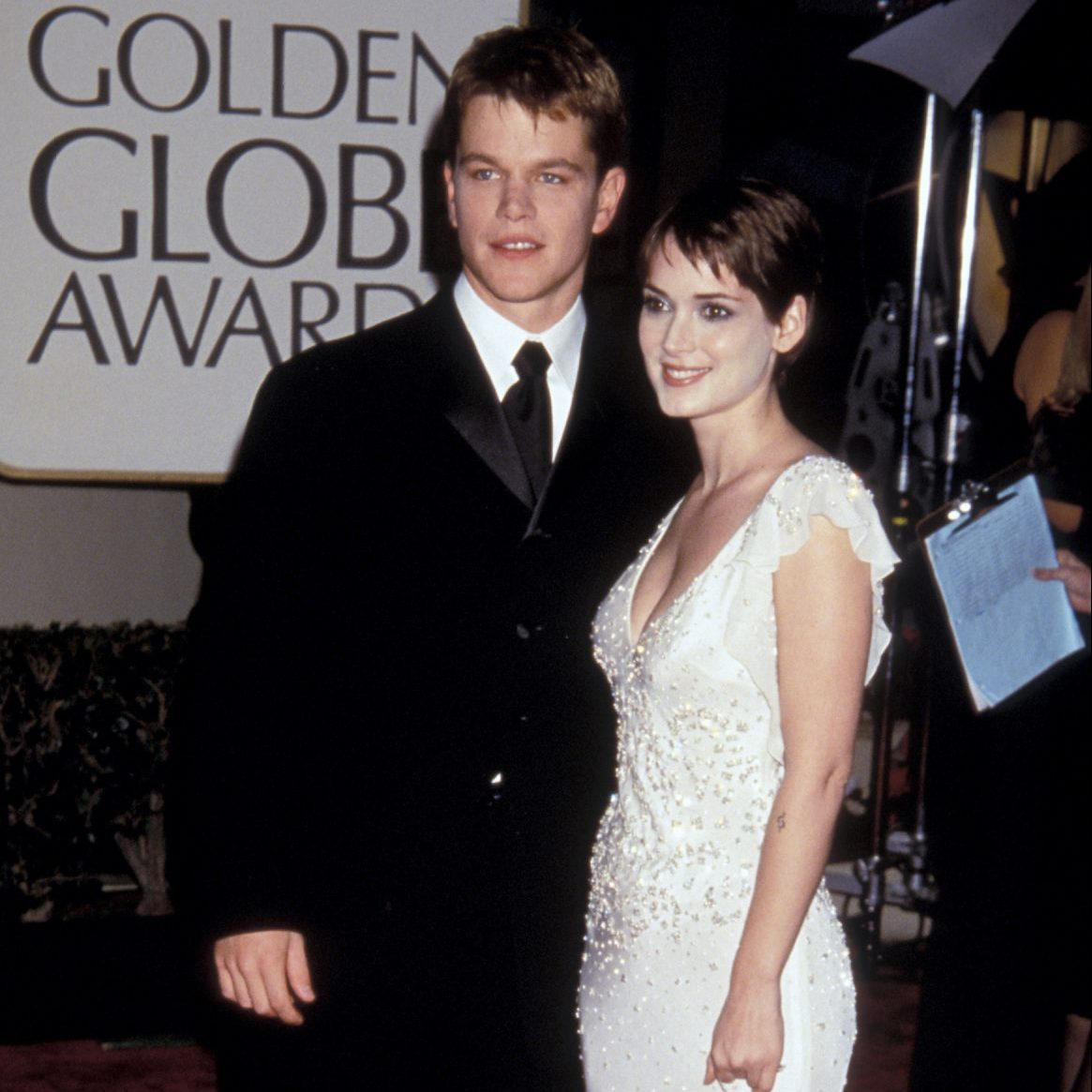 1 55 e1614942604577 The 20 Most Gorgeous Celebrity Couples Of All Time