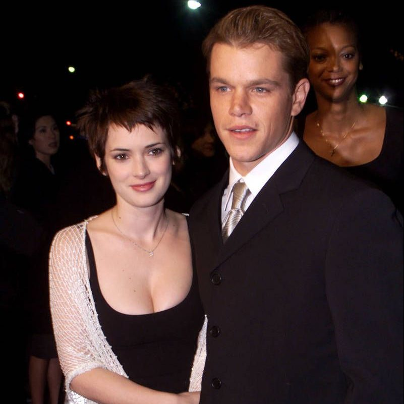 1 56 e1614942744516 The 20 Most Gorgeous Celebrity Couples Of All Time