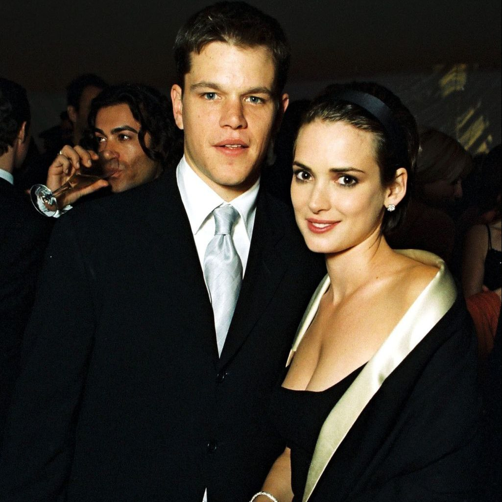1 57 e1614942927679 The 20 Most Gorgeous Celebrity Couples Of All Time