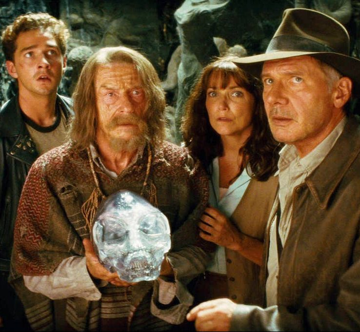 1 57 e1615542188598 20 Facts You Might Not Have Known About Indiana Jones and the Temple of Doom