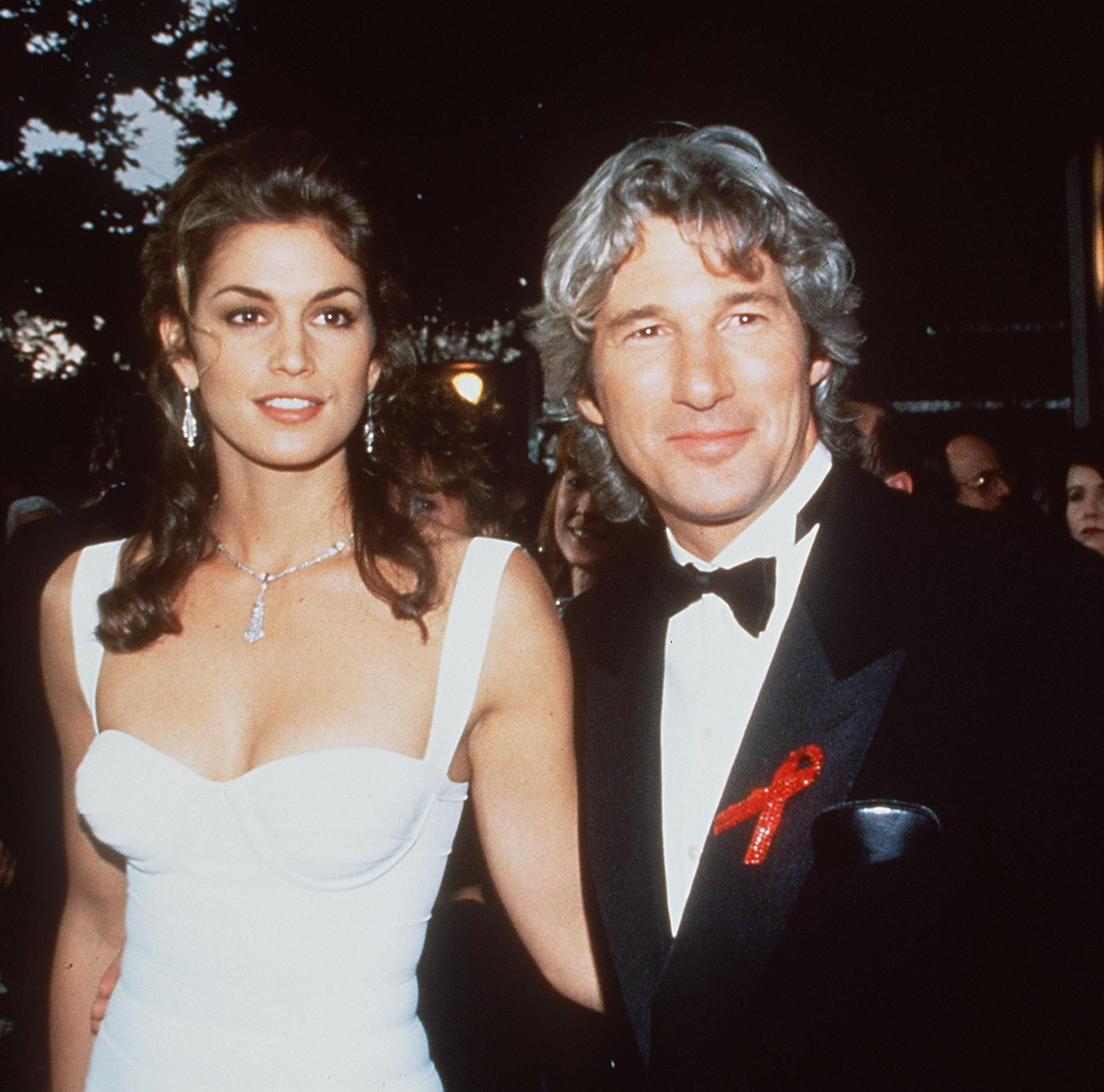 1 59 e1614943866161 The 20 Most Gorgeous Celebrity Couples Of All Time