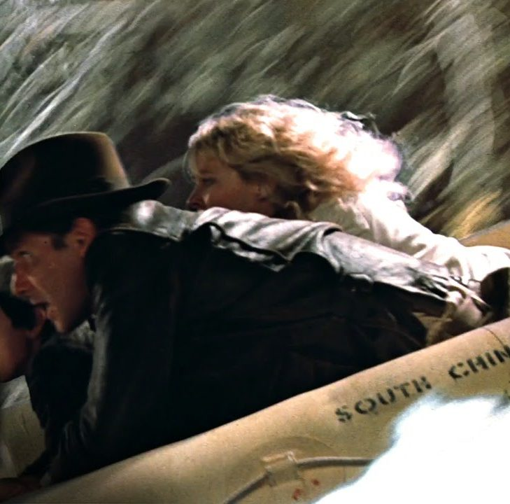 1 59 e1615542704921 20 Facts You Might Not Have Known About Indiana Jones and the Temple of Doom