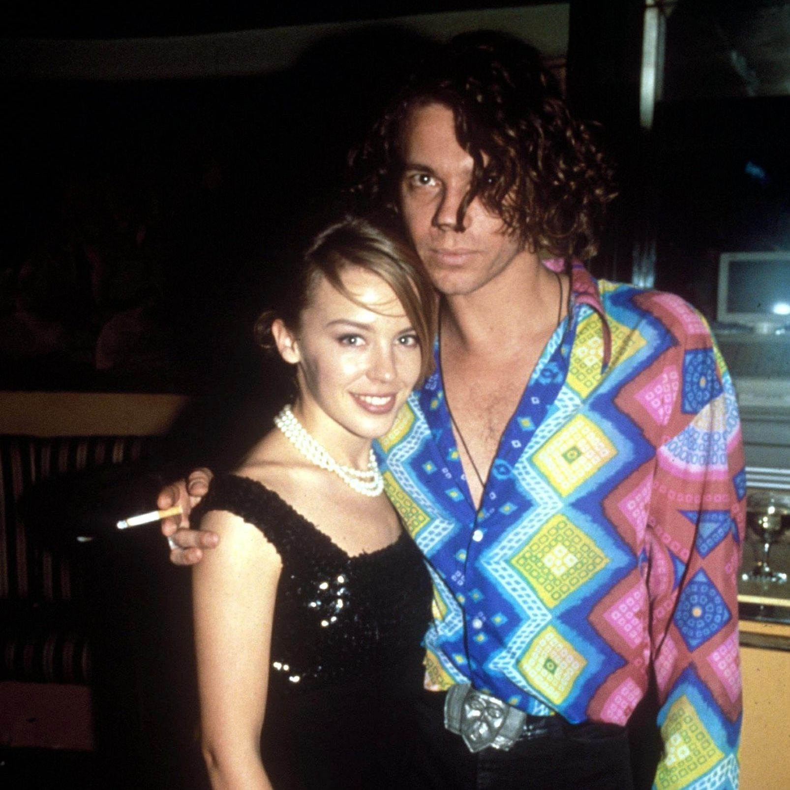 1 6 scaled e1614770359705 The 20 Most Gorgeous Celebrity Couples Of All Time