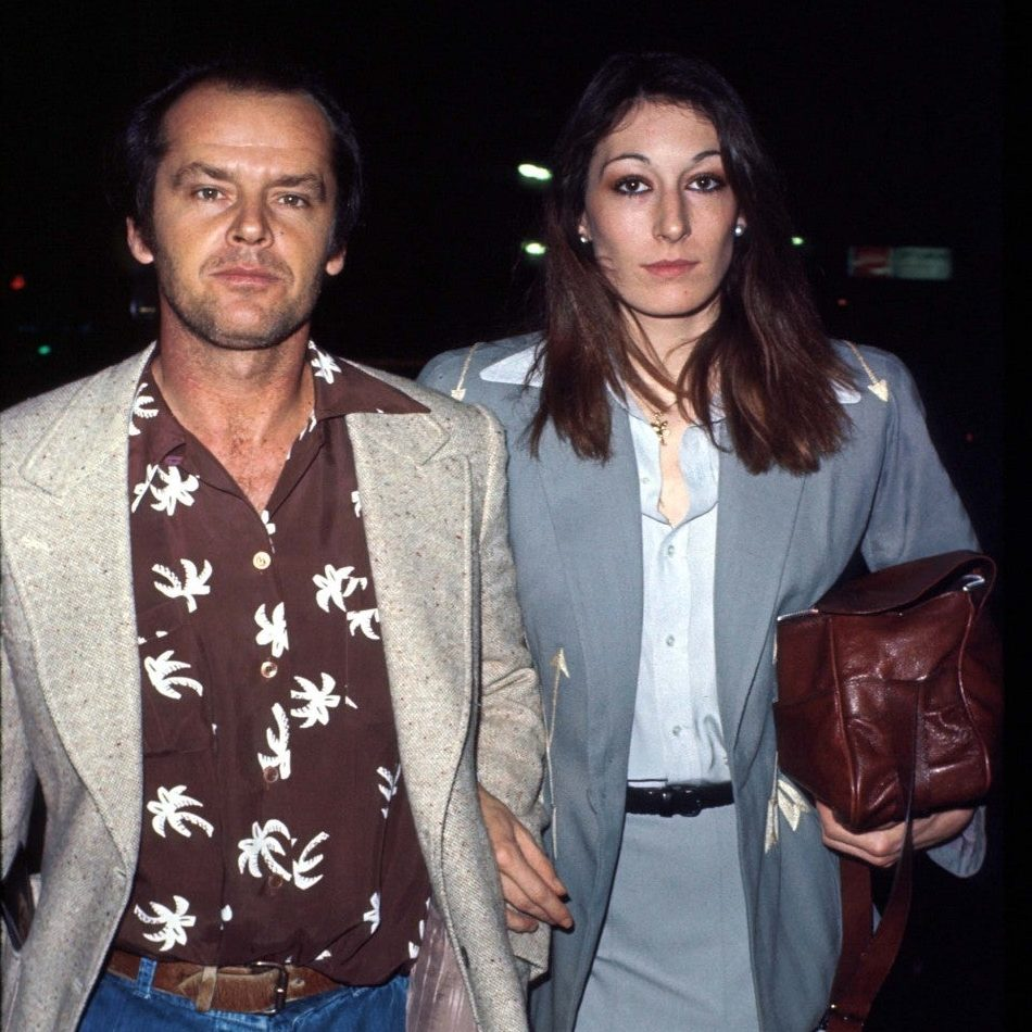 1 61 e1614944436660 The 20 Most Gorgeous Celebrity Couples Of All Time