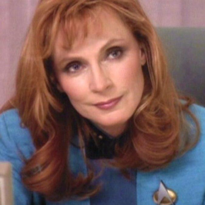 1 61 e1615819885161 30 Intergalactic Facts About Star Trek: The Next Generation