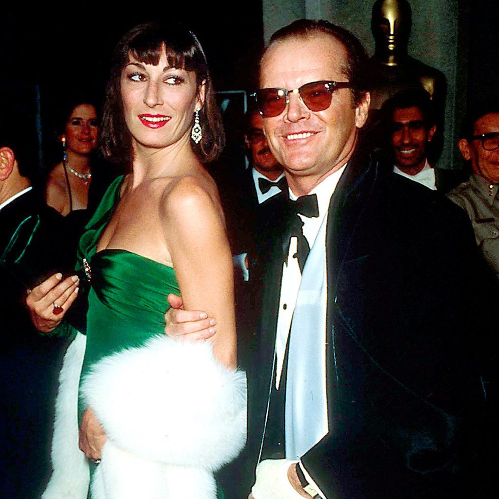 1 62 e1614944603146 The 20 Most Gorgeous Celebrity Couples Of All Time