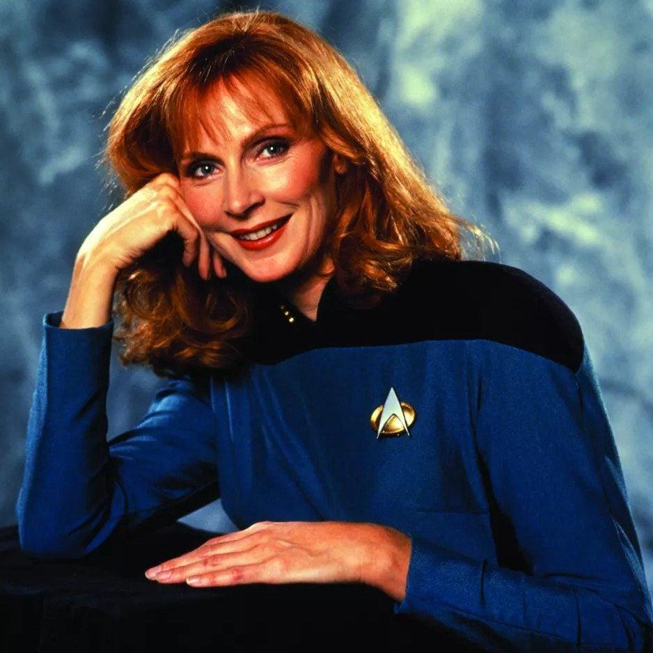 1 62 e1615820088347 30 Intergalactic Facts About Star Trek: The Next Generation