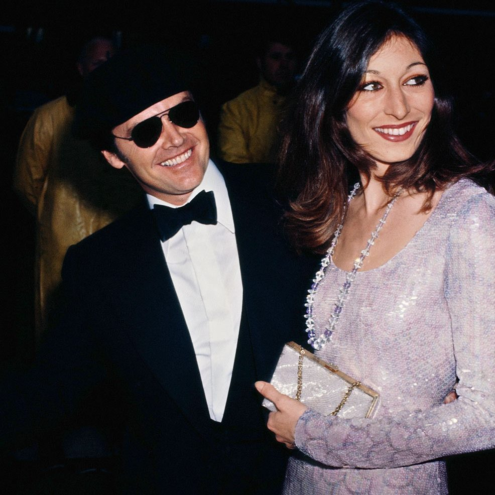1 63 e1614944766599 The 20 Most Gorgeous Celebrity Couples Of All Time