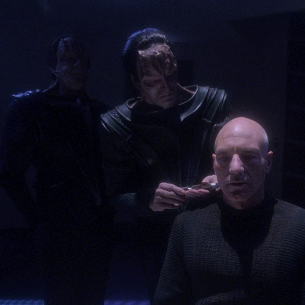 1 67 e1615282846195 30 Intergalactic Facts About Star Trek: The Next Generation