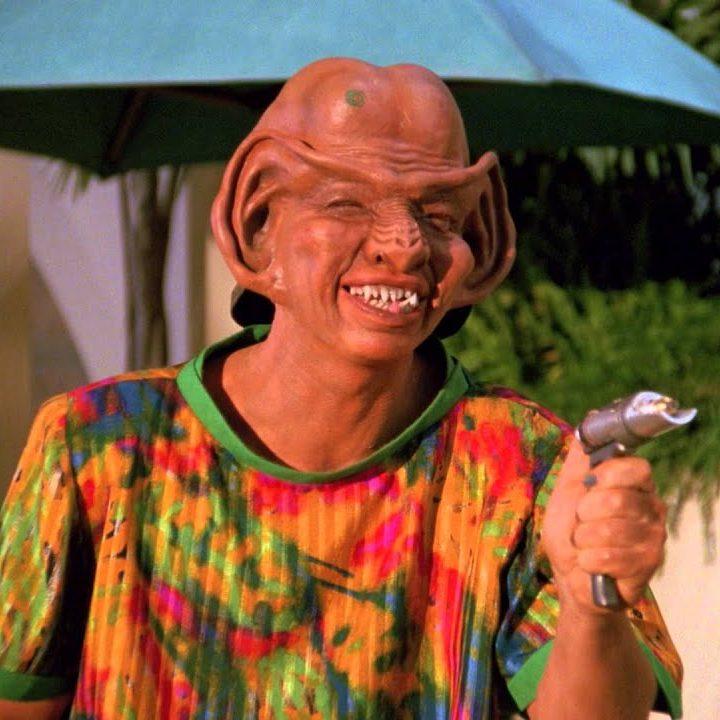 1 67 e1615884750572 30 Intergalactic Facts About Star Trek: The Next Generation
