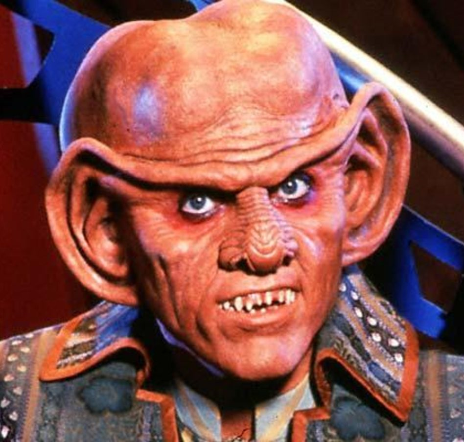 1 69 e1615885064529 30 Intergalactic Facts About Star Trek: The Next Generation