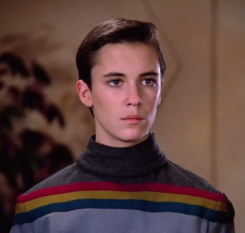 1 70 e1615289256421 30 Intergalactic Facts About Star Trek: The Next Generation