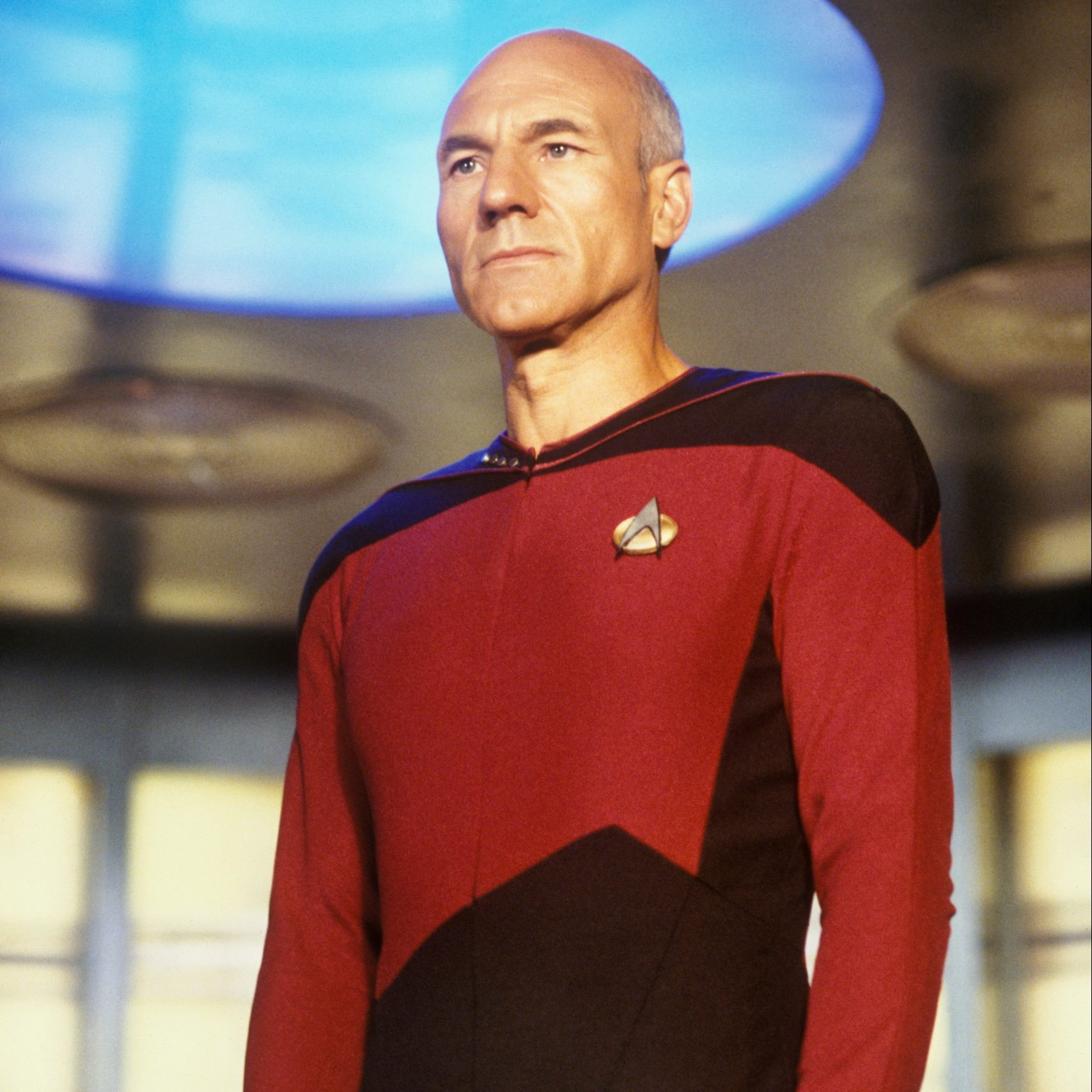 1 70 scaled e1615885435448 30 Intergalactic Facts About Star Trek: The Next Generation