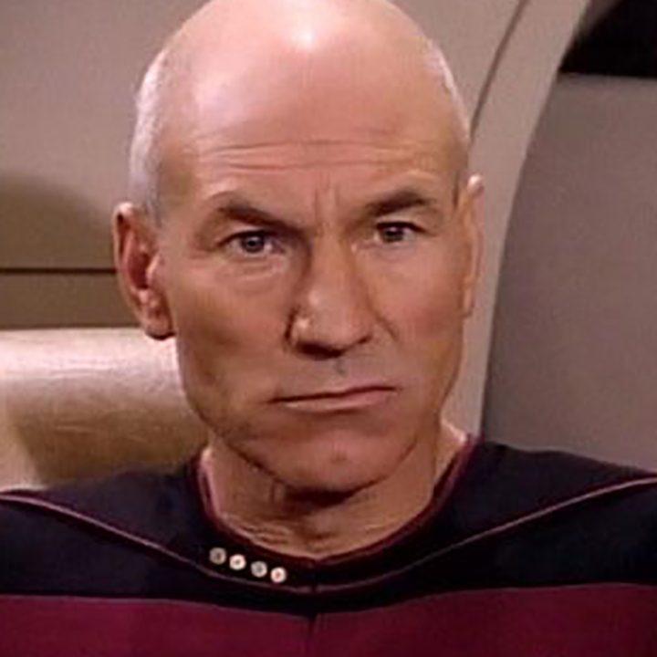 1 71 e1615885656439 30 Intergalactic Facts About Star Trek: The Next Generation