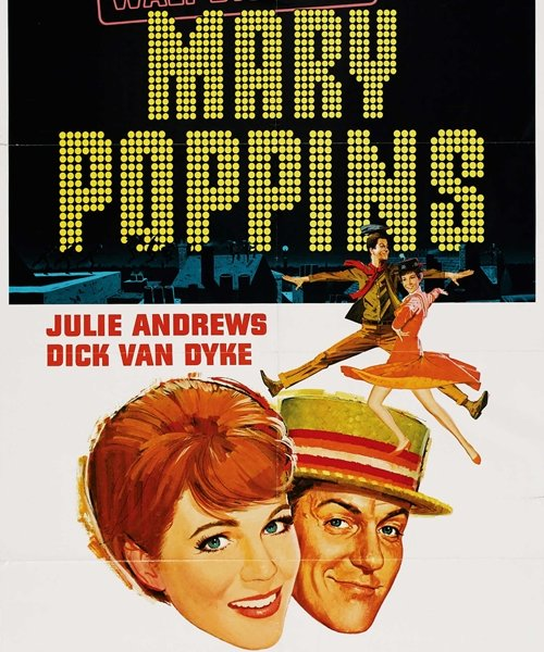 1 71 The Tragic Truth About What Happened To Matthew Garber From Mary Poppins