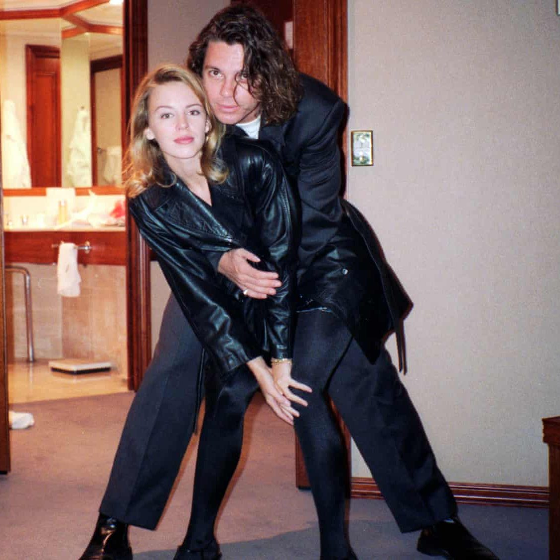 1 8 e1614770727404 The 20 Most Gorgeous Celebrity Couples Of All Time