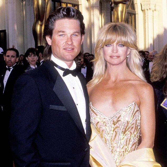 1 9 e1614771546918 The 20 Most Gorgeous Celebrity Couples Of All Time