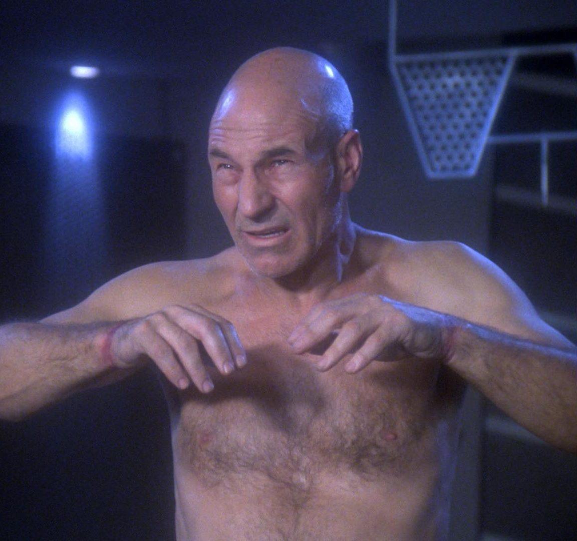 1 9 e1615282482211 30 Intergalactic Facts About Star Trek: The Next Generation