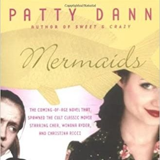 1 93 e1617697939551 10 Things You Probably Didn't Know About The Film Mermaids