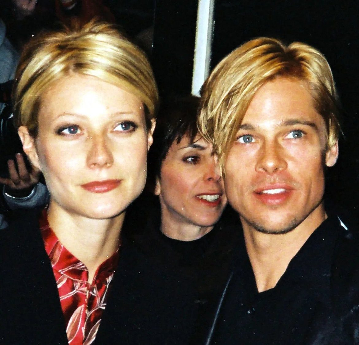 1 e1614769012391 The 20 Most Gorgeous Celebrity Couples Of All Time