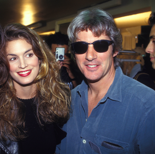 1 e1614944040913 The 20 Most Gorgeous Celebrity Couples Of All Time