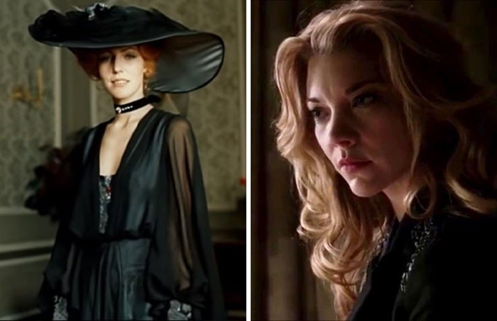 10 1 These Famous Female Characters Have Changed So Much Over The Years