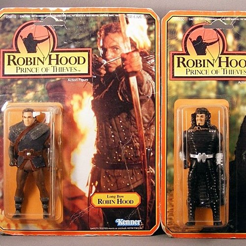 10 11 10 Film & TV Tie-In Toys You've Forgotten Even Existed
