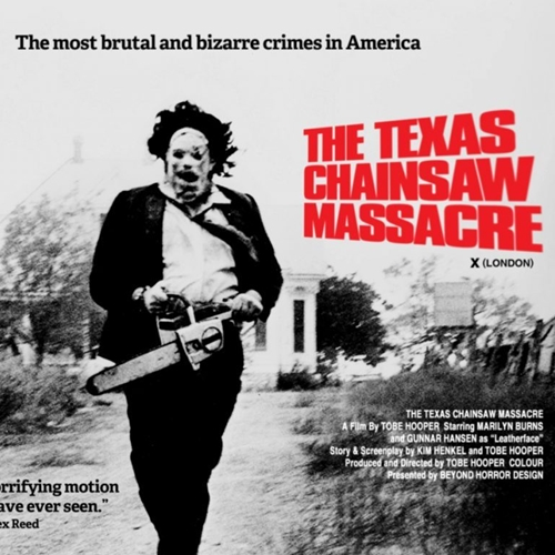 10 12 10 Fascinating Facts About The Utterly Terrifying Texas Chain Saw Massacre