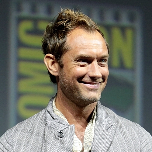 10 14 10 Things You Might Not Have Realised About Jude Law
