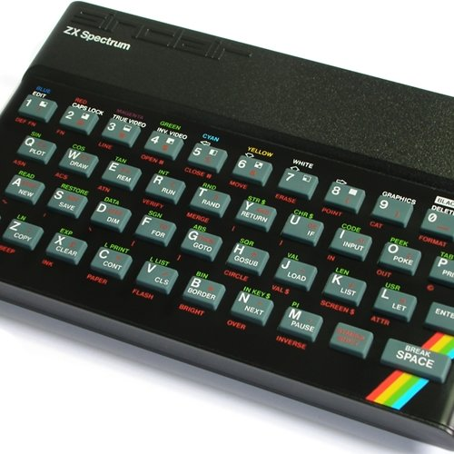 12 1 12 Technological Marvels That Blew The Mind Of Every 80s Kid