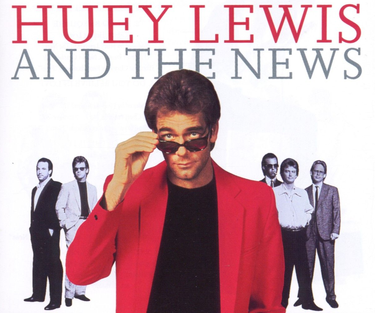 1200 1200 100676222 812el4 png e1626100283468 20 Things You Might Not Have Known About Huey Lewis and the News