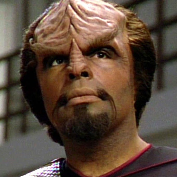 13 e1615889940353 30 Intergalactic Facts About Star Trek: The Next Generation