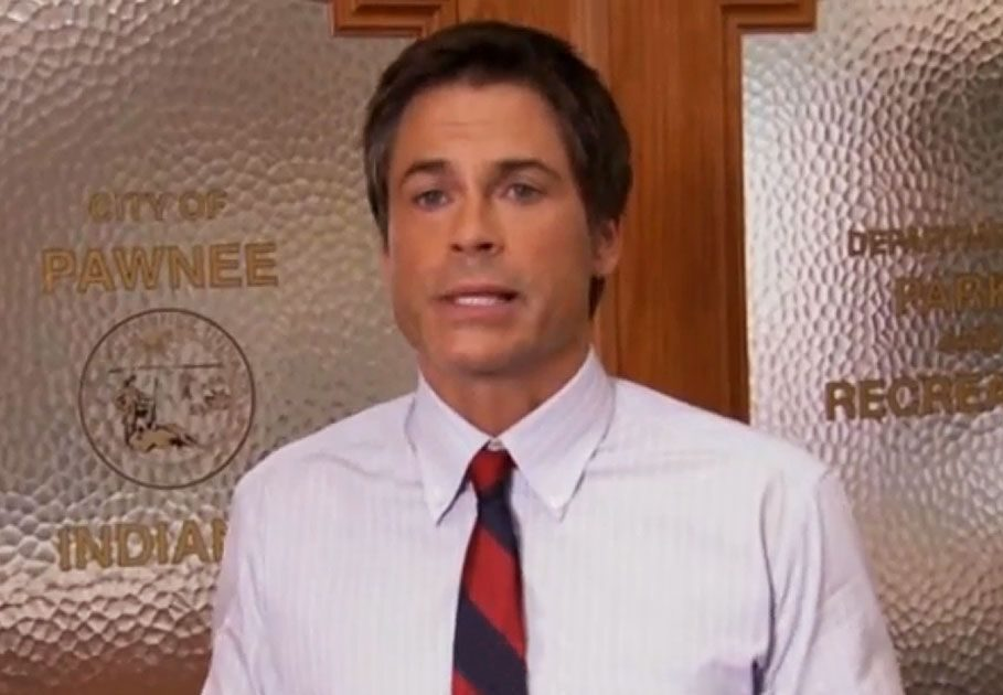 13a e1615971619847 20 Things You Never Knew About Rob Lowe