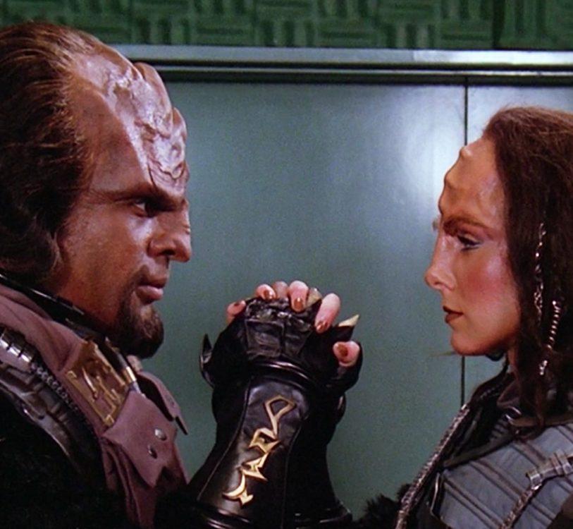 14 1 e1615890036254 30 Intergalactic Facts About Star Trek: The Next Generation